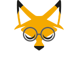 Meester Vos Belasting Adviseurs